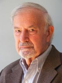 John Harte