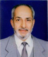 محمد يوسف عدس