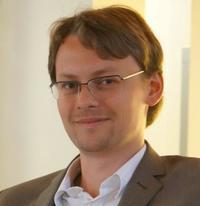 Thomas Sailer