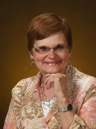 Bonnie E. Harrington