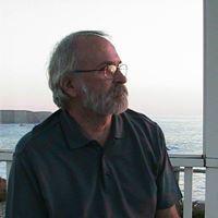 Gary  Durbin