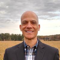 Craig David Singer
