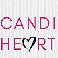 Candi Heart ebooks review