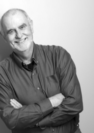 Glenn Lindsey