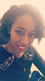 Rhea Arielle