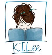 K.T.   Lee