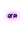 Q.T. Pi
