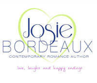 Josie Bordeaux