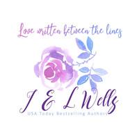 L. Wells