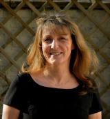 Jules Wake, writing as Julie Caplin