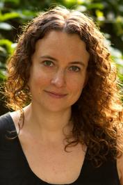 Amy Meyerson