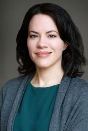 Marie Tremayne
