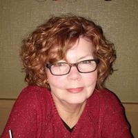 Lynne Waite Chapman