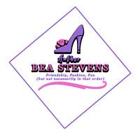 Bea Stevens