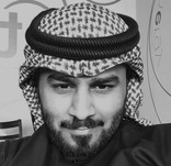 Abdulaziz Aljutily