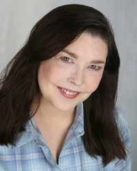 Jennifer Trethewey