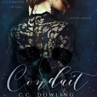 C.C. Dowling