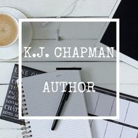 K.J. Chapman