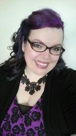 Yvonne Carder
