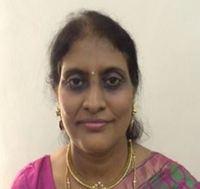 Lata Vishwanath