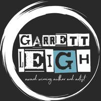 Garrett Leigh