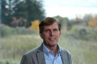 John Kuypers