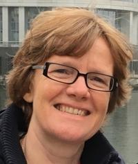 Sarah Bakewell