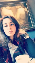 Aysha Taryam