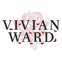 Vivian Ward