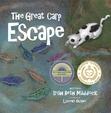 Ebook The Great Carp Escape read Online!