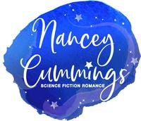 Nancey Cummings