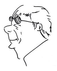 John Mort