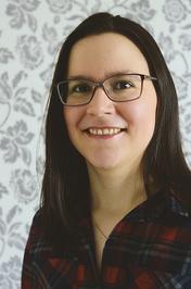Roberta Spindler
