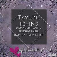 Taylor Johns