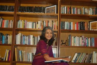 Gayathri Prabhu pdf books