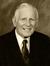 Kenneth W. Osbeck