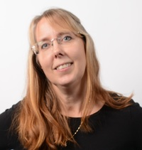 Ellinor Häggström
