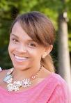 Talia Hibbert ebooks review