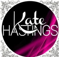 Kate Hastings