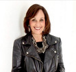 Judy Hoberman