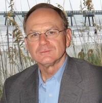 Bruce Thomason