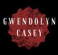 Gwendolyn Casey