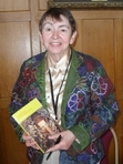 Ebook Jessie Kesson: Writing Her Life read Online!