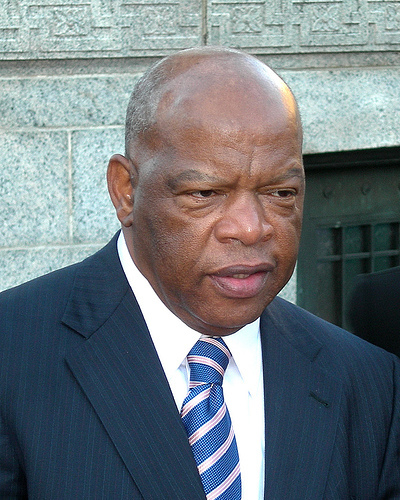 John Lewis Congressman Contact Information Good Minds Sugge...