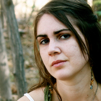 Stephanie M. Matthews
