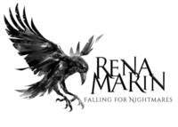 Rena Marin