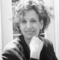 Karen Katz