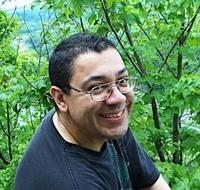 Andres E. Pedraza