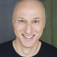 Michael Barsa