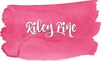 Riley Pine
